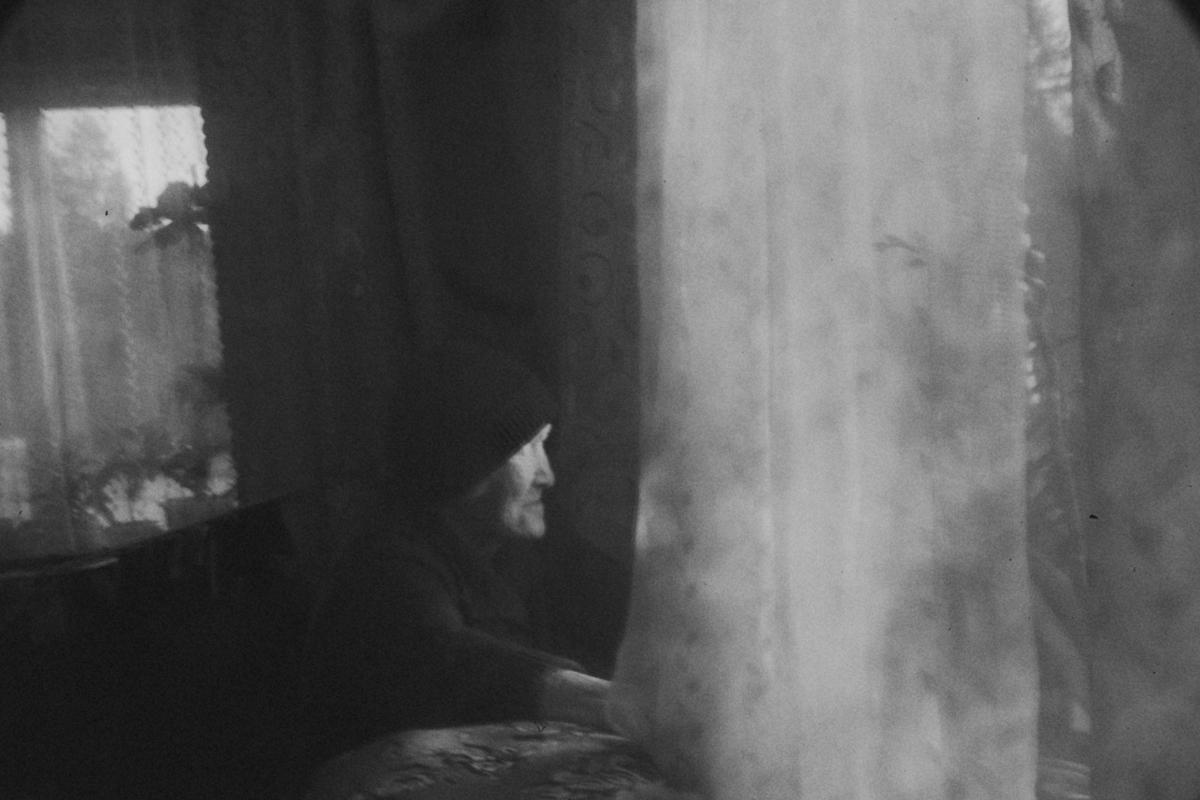 koldovstvo-01