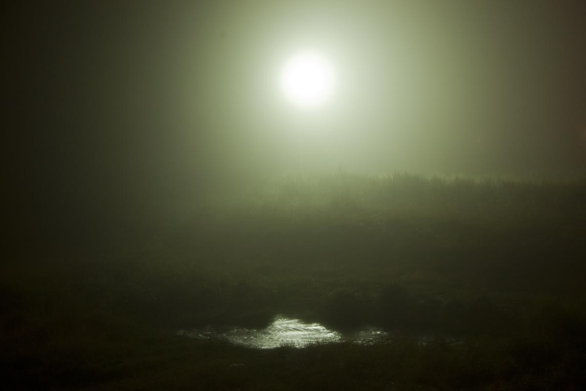 koldovstvo-07