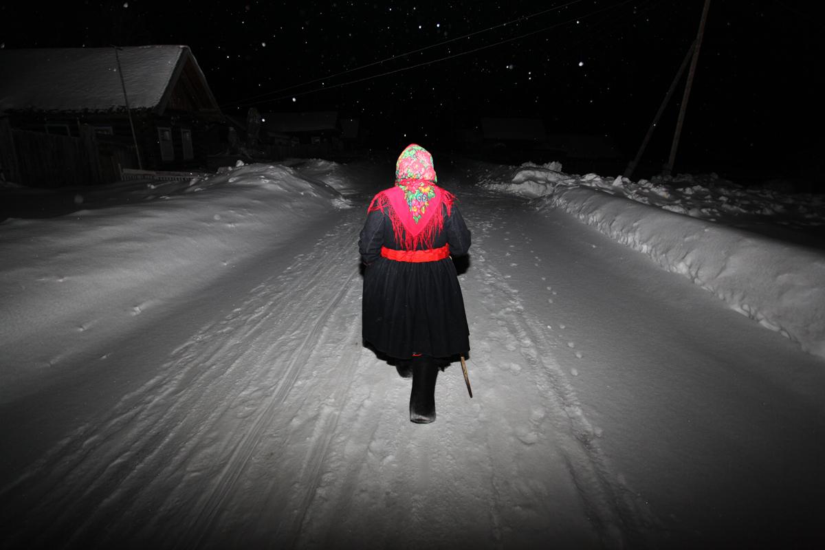 koldovstvo-08