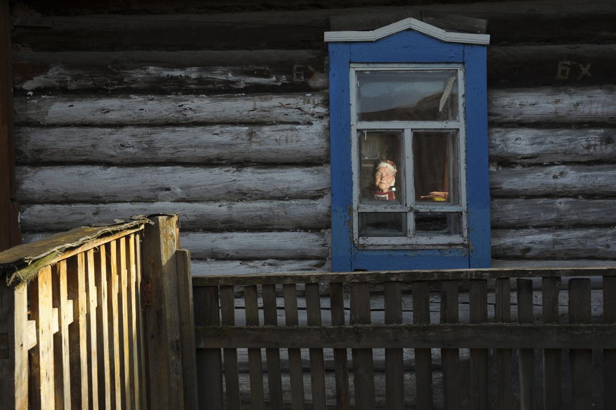 koldovstvo-09